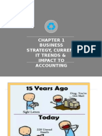 Chapter 1 - Overview.pptx