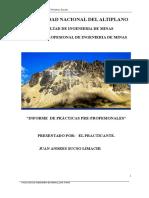 101543922 Informe de Practicas Pre Profesionales Juansucso