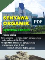 12a.Senyawa hidrokarbon.ppt