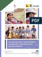 056_NeurocienciaFINAL_LR.pdf