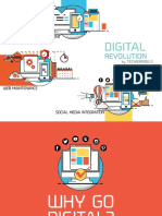 DIGITAL REVOLUTION.pdf