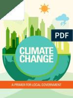 Climate_Change_Primer_Final.pdf