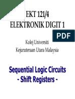 8SHIFT REGISTERS.PDF