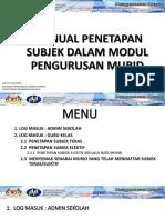 MANUAL_PENETAPAN_SUBJEK_DI_MPM.pdf
