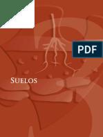Suelos SEMARNAT.pdf