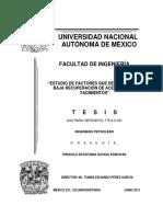 """""""ESTUDIO DE FACTORES QUE DETERMINAN LA.pdf"""
