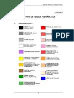 Simbología hidráulica..pdf