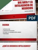 2013Agosto_Big data y la inteligencia de negocios.pdf