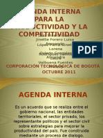 Agenda_interna.pptx