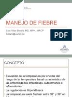 FIEBRE MANEJO.pptx