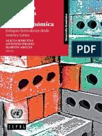 S1500839_es.pdf