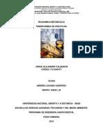 PRELBM 352001 64 Bioquimica Metabolica