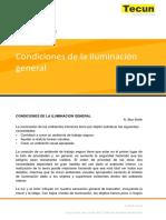 luminacion.pdf