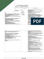 Planificación L y C 6°