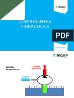 03 Componentes Hidráulicos