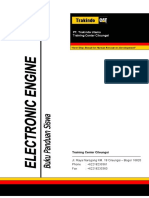 SGD Electronic Engine - Revise.pdf