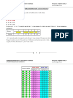 206409144-Ejercicios-Resueltos-Direccionamiento-Ip.pdf