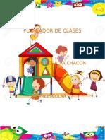 PLANEADOR DE CLASES YARELY.doc