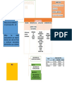 plan-operativo1.docx
