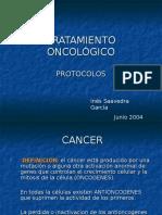onco3_protocolosqt (3)