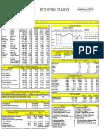 20110606.pdf