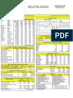 20110603.pdf