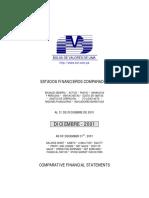 ef200112.pdf