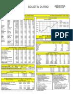 20120113.pdf