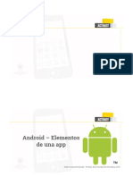 3.3. Apps - Android - App