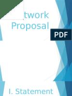 Network-Proposal.pptx