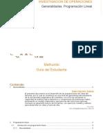 1_Generalidades 2_Programación LIneal.docx
