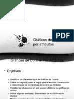 GRAFICO ATRIBUTOS (1).ppt