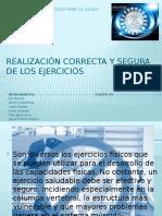1 REALIZACIÓN-CORRECTA-Y-SEGURA-DE-LOS-EJERCICIOS.pptx