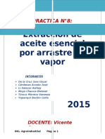 ACEITE ESENCIAL.docx