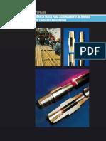 Catalogo bomba PCP