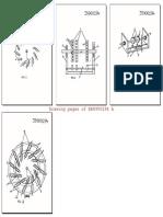 Torian motor magnetico-argentina-schema.pdf
