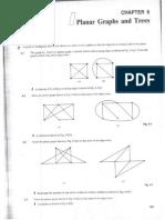 GRAFOS+2+PARTE_1(1)