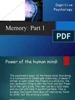 Cogni Memory2 Polished