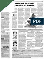 bisnis_2010-09-27_006.pdf