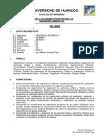 Silabo Descriptivo Procesos Unitarios II-grupo B-2016-II (1)