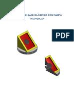 Manual ejer 02-Rampa.pdf