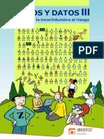 DadosDatos3_CAST.pdf