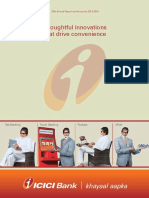 ICICI-Bank-Annual-report-FY2014.pdf