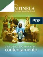 wp_T_20101101.pdf
