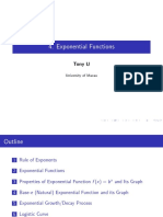 Note4_Exponential_Functions.pdf