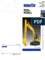 PC220-8M0_PC220LC-8M0_CEN00499-01