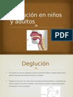 Deglución-en-niños-y-adultos-diapositivas.pptx
