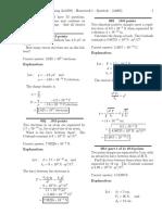 Solution1 PDF