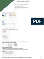 Agregar un borde a una tabla - Word - Office.pdf