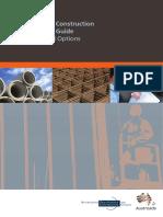 Building and Construction Procurement Guide.pdf